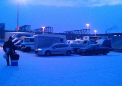 Bremen 2012 pic 2