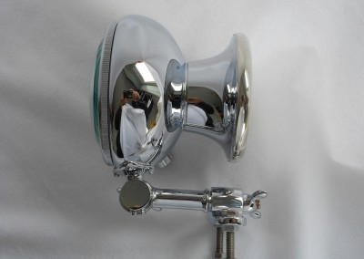 Cav Mirror lamp suitable for Lagonda etc.