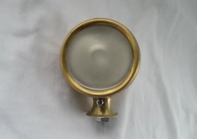 image 1. Bosch Side lights