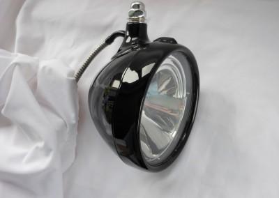 Desmo Pass Lamp