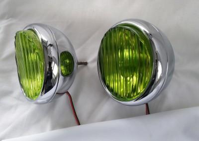 image 2. Lancia
